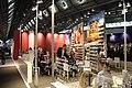 Frankfurter Buchmesse 2017 - Dumont-Verlag 2.JPG