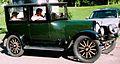 Franklin Model 9-B Sedan 1922.jpg