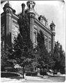 Franklin School, Wash., D.C LCCN2001698307.jpg