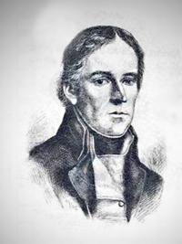 František Ondřej Poupě.png