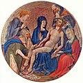 Französischer Meister um 1390 001.jpg