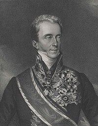 Franz Anton von Kolowrat-Liebsteinsky (1778–1861) engraving crop.jpg