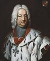 Franz Georg von Schönborn.jpg