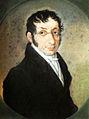 Franz Ludwig Hirschmann - Simon Spitzweg.jpg