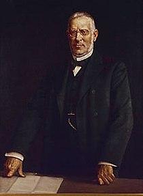 Franz von Hopfen.jpg
