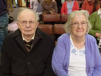 Fred and Elizabeth Catherwood 2012.JPG