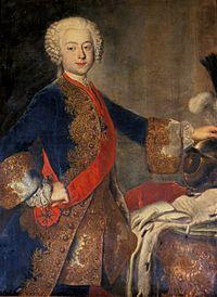 Frederick Christian of Brandenburg-Bayreuth.jpg