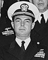 Frederick J. Harlfinger II.jpg