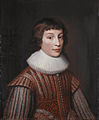 Frederik Hendrik, circle of Michiel Jansz van Miereveld.jpg