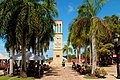 Frederiksted Clock Tower (23166078120).jpg