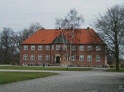 Fredsholm1.jpg