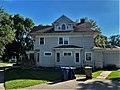 Freeburg House2 NRHP 88003035 Codington County, SD.jpg