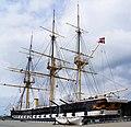 Fregatten Jylland total.jpg
