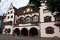Freiburg 2009 IMG 4294.jpg