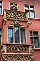 Freiburg 2009 IMG 4311.jpg