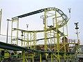 Freimarkt Bremen Construction 15.jpg