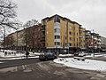 Freja 13, Karlstad.jpg