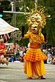 Fremont Solstice Parade 2010 - 287 (4720286440).jpg