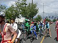 Fremont naked cyclists 2007 - 41.jpg