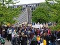 FridaysForFuture protest Berlin 03-05-2019 11.jpg