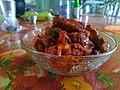 Fried Chicken Kerala.jpg