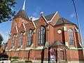Friedenskirche Eilbek SO-2.JPG