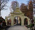 Friedhof Buchloe jm8406.jpg