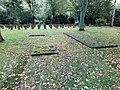 Friedhof Höchst Oktober 2019 024.jpg