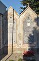 Friedhof Jeutendorf 01.jpg