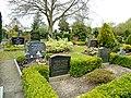 Friedhof St. Johannis Curslack.jpg