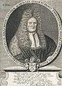 Friedrich Ulrich Calixt.jpg
