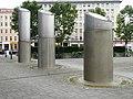 Friedrichshain Karl-Marx-Allee 90a Brunnenanlage-002.jpg