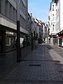 Friedrichstrasse-07-2009-03.JPG