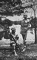 Frisch, A. - Indianer am Amazonas (Zeno Fotografie).jpg