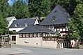 Frohnauer Hammer Herrenhaus (1).jpg