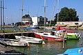 Frombork, Port Frombork - fotopolska.eu (17265).jpg