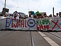 Front of the FridaysForFuture protest Berlin 24-05-2019 78.jpg