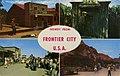 Frontier City (NBY 434503).jpg