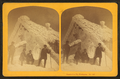 Frost work on Mt. Washington, by G. H. Aldrich & Co. 25.png