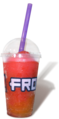 Froster cup.png