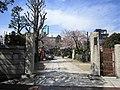 Fudoin (Senju,Adachi) 01.jpg