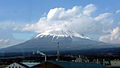 Fuji-san 7.jpg