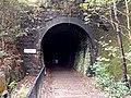 Fukuchiyama Line old route Mukogawa Valley (31092737026).jpg