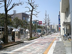 Fukui - panoramio - kcomiida (2)
