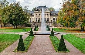 Fulda, Schlossgarten, 2019-10 CN-08.jpg
