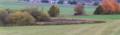Fulda Zell ZellerLoch SCI 555520802 Pano Cyl N.png