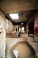 Fullonica of Stephanus, Pompeii 05.jpg