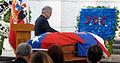 Funeral de Gabriel Valdés.jpg