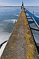 Furillen, Rute, Gotland 06.jpg