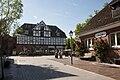 Fussgaengerzone-in-Bad-Bevensen-mit-Blick-auf-den-Marktplatz.jpg